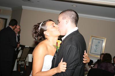 Tiffany and Ryene Wedding 481