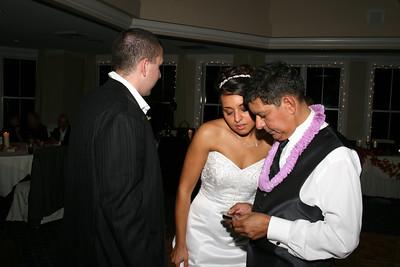 Tiffany and Ryene Wedding 474