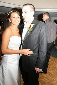 Tiffany and Ryene Wedding 458