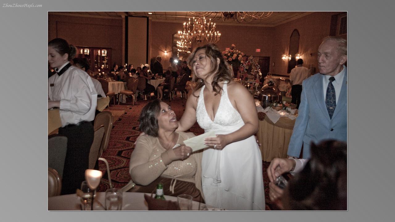 2007_11_10-2 (B & J Wedding Photos)-347