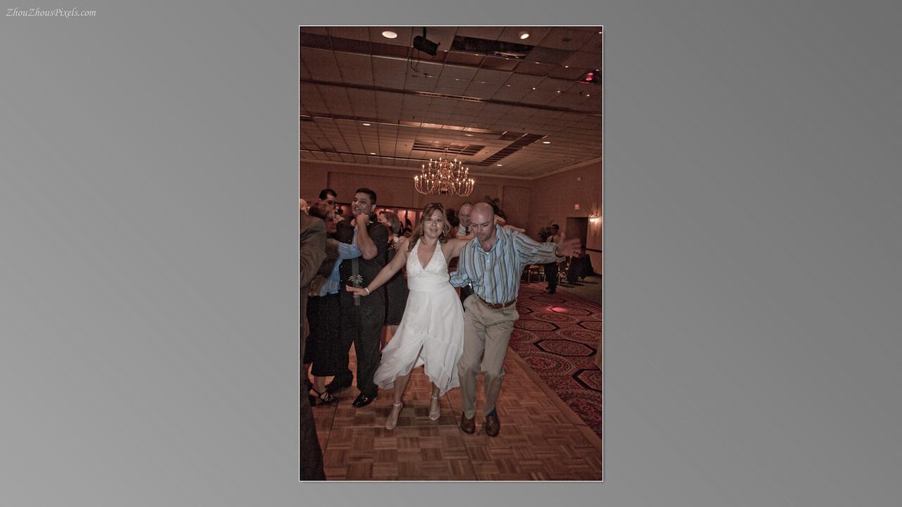 2007_11_10-2 (B & J Wedding Photos)-362