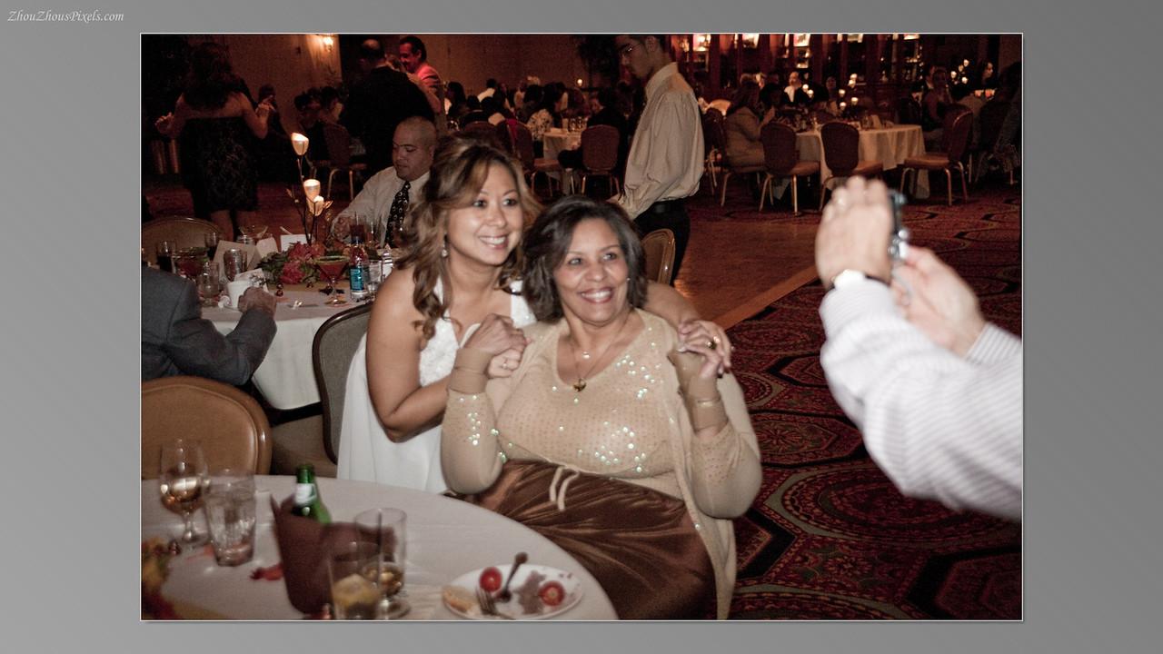 2007_11_10-2 (B & J Wedding Photos)-348