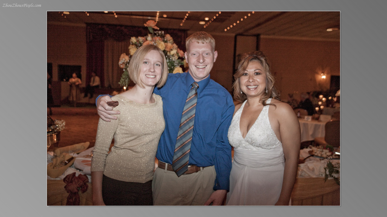 2007_11_10-2 (B & J Wedding Photos)-376