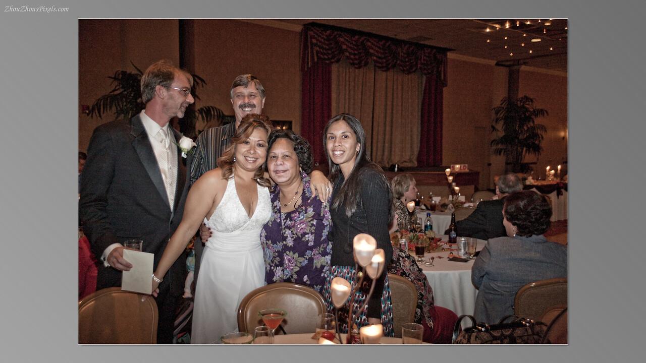 2007_11_10-2 (B & J Wedding Photos)-356