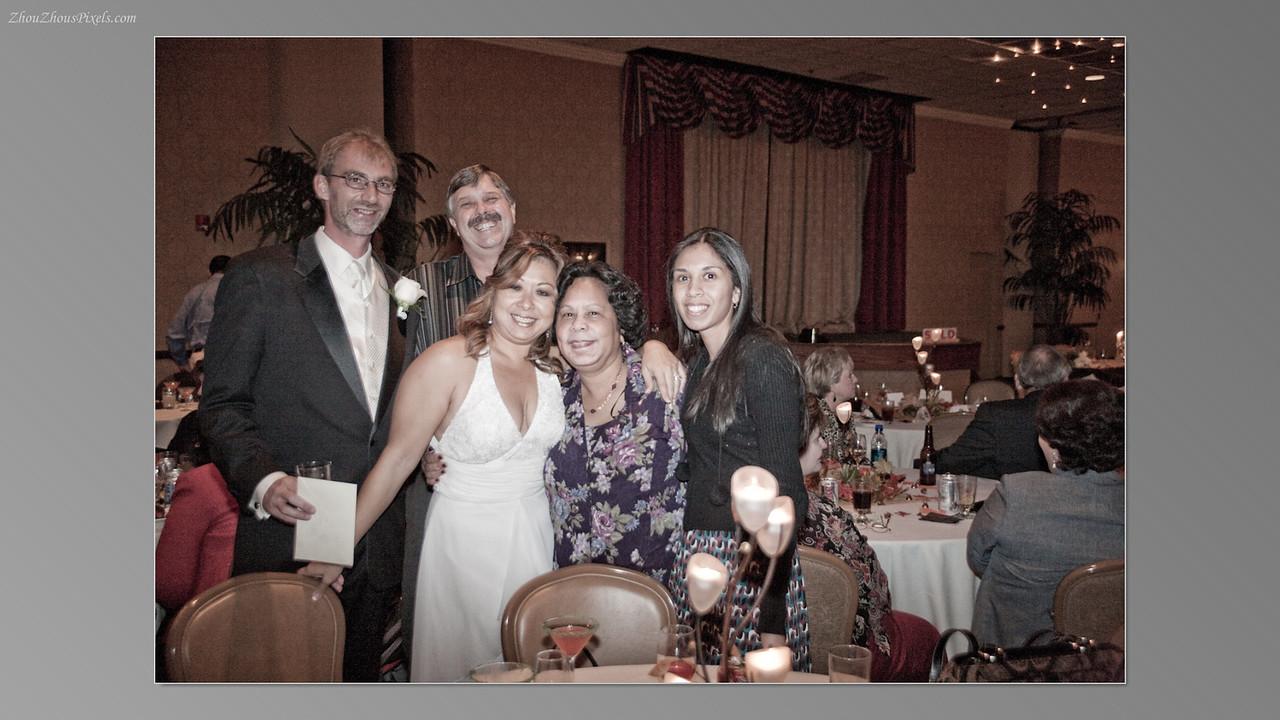 2007_11_10-2 (B & J Wedding Photos)-357