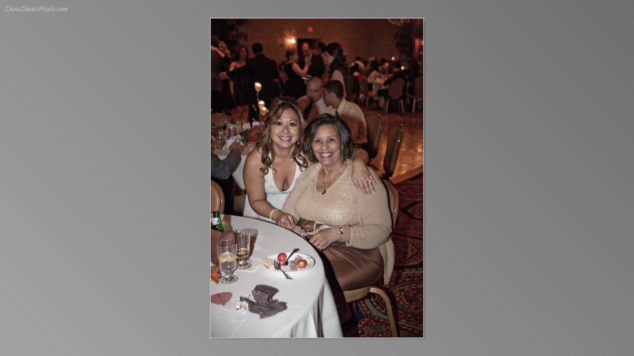 2007_11_10-2 (B & J Wedding Photos)-350
