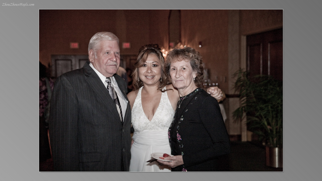 2007_11_10-2 (B & J Wedding Photos)-373
