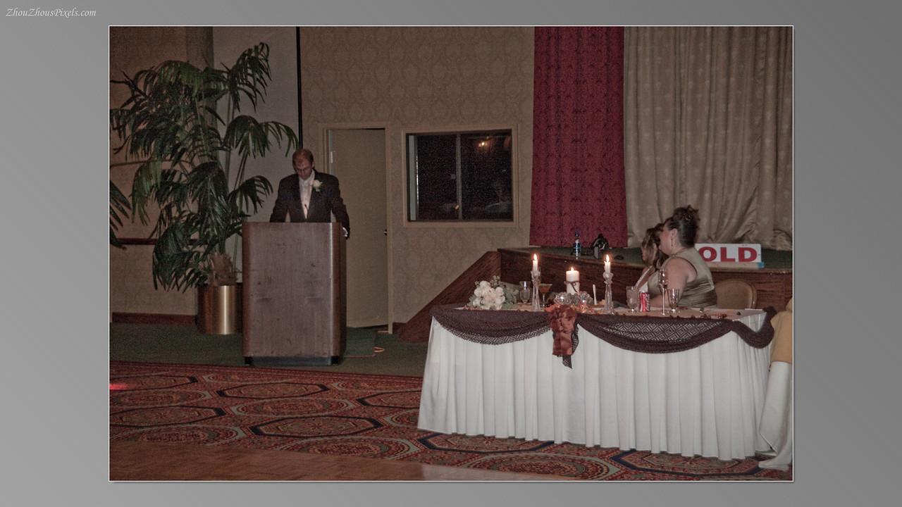 2007_11_10-2 (B & J Wedding Photos)-384