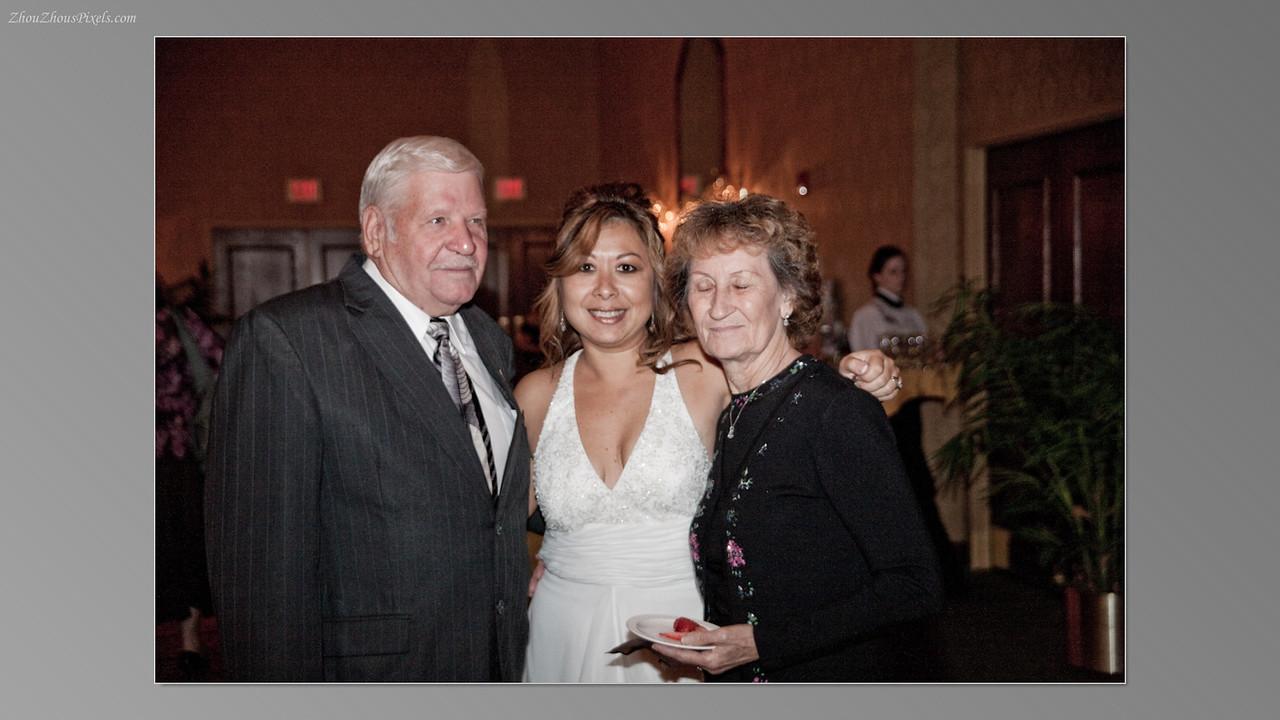 2007_11_10-2 (B & J Wedding Photos)-374