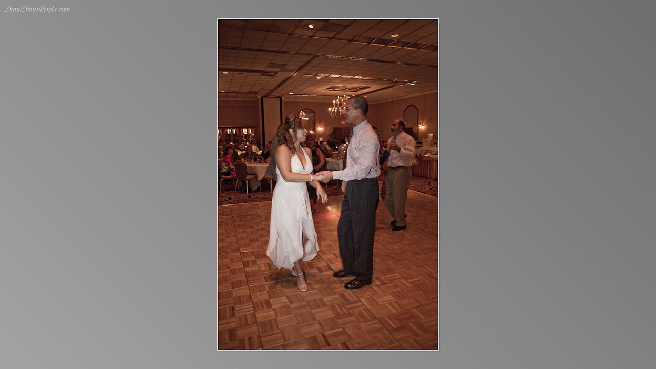 2007_11_10-2 (B & J Wedding Photos)-364
