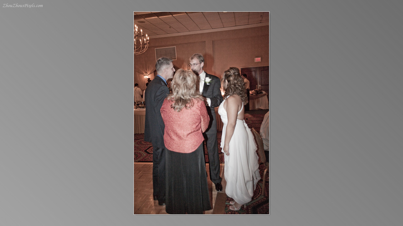 2007_11_10-2 (B & J Wedding Photos)-346