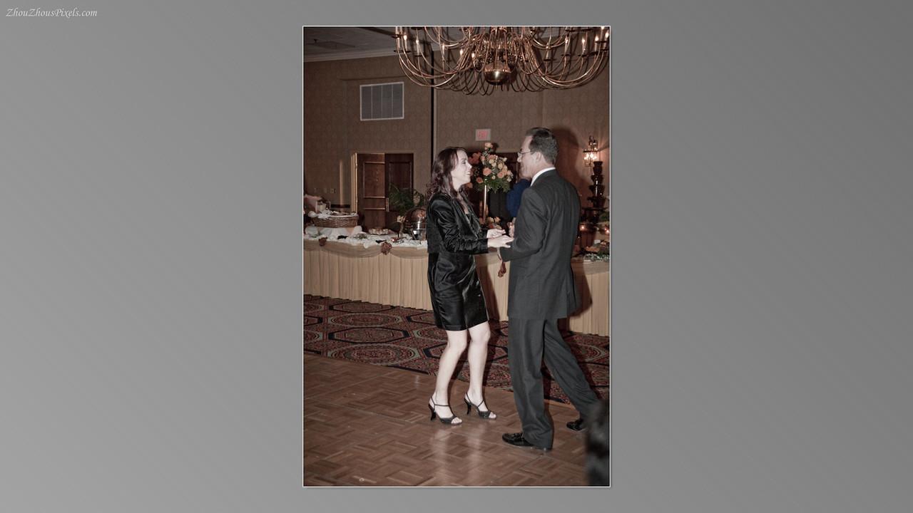 2007_11_10-2 (B & J Wedding Photos)-366