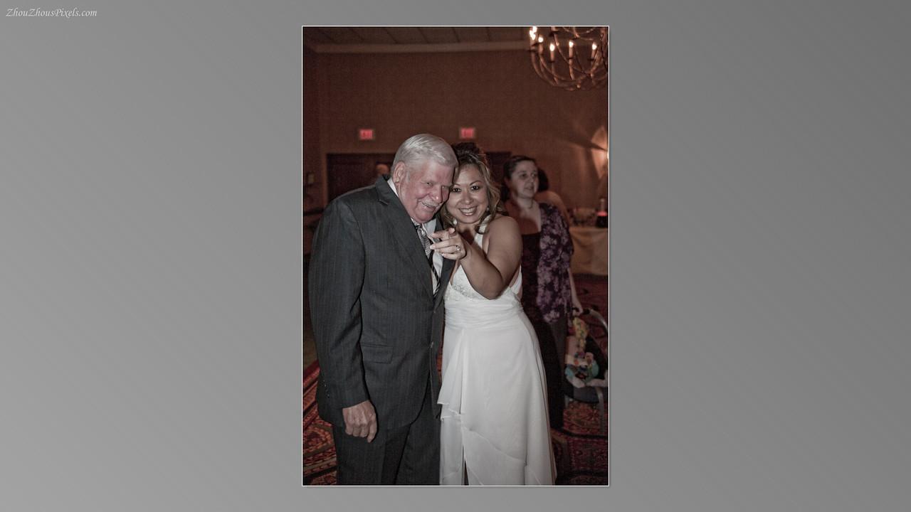 2007_11_10-2 (B & J Wedding Photos)-369