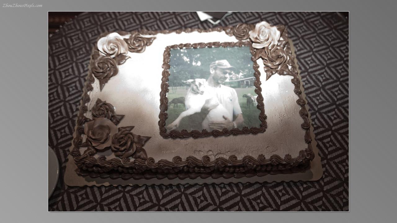 2007_11_10-2 (B & J Wedding Photos)-382
