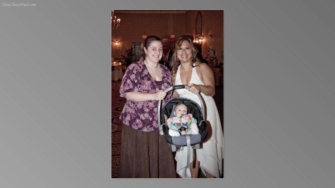 2007_11_10-2 (B & J Wedding Photos)-371