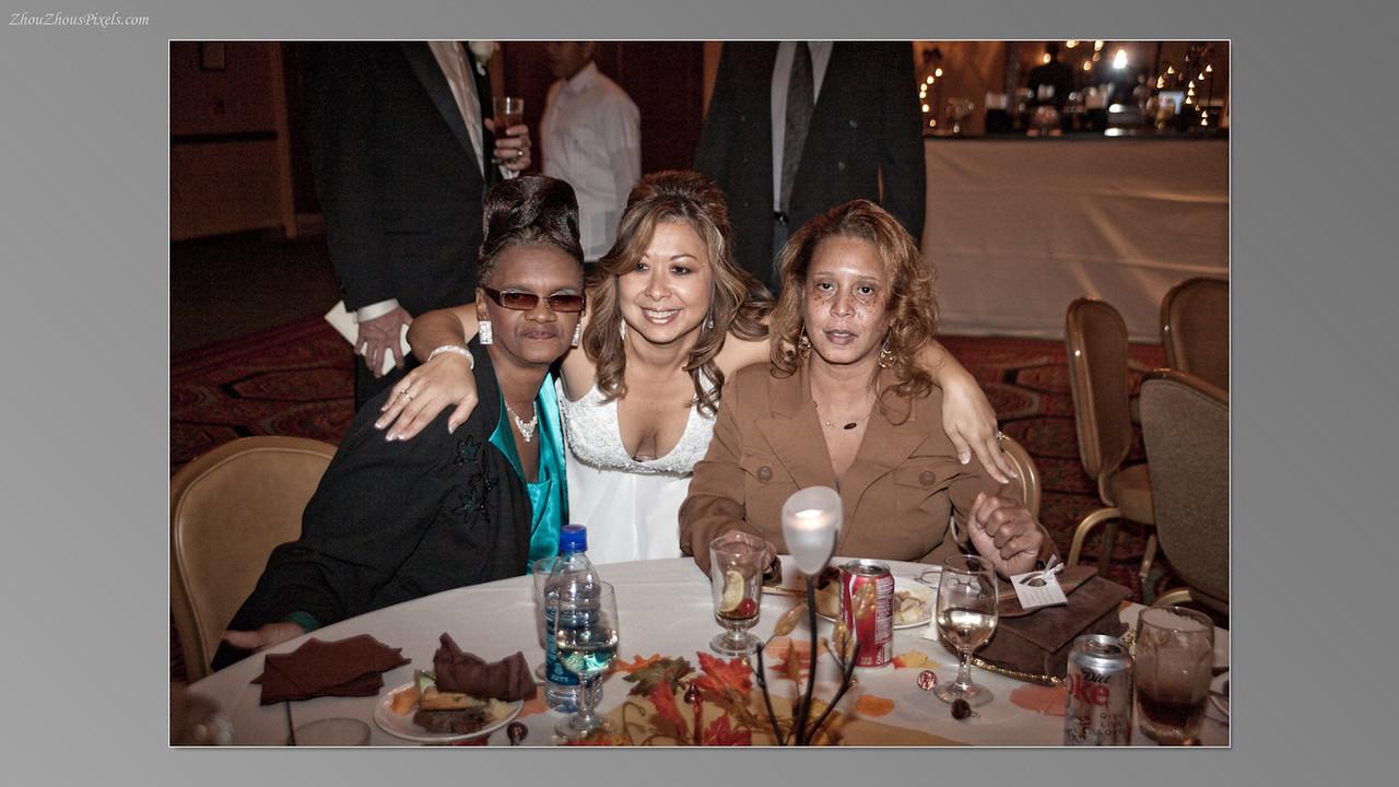 2007_11_10-2 (B & J Wedding Photos)-352
