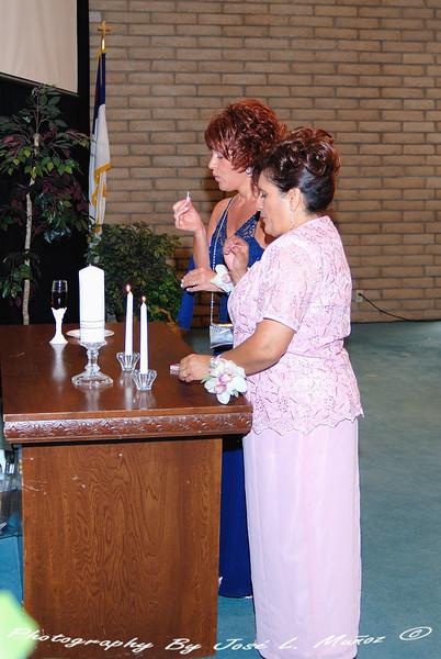 2008-07-19-080