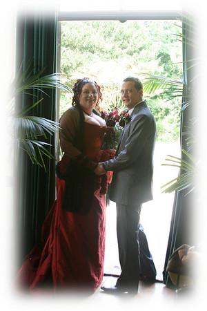 2008 07 26 Katherine and Colin's Wedding