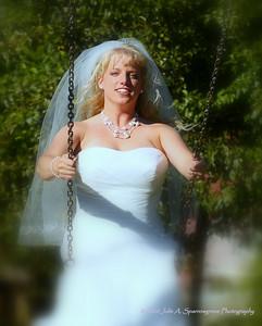 Bride swing JAS_9386
