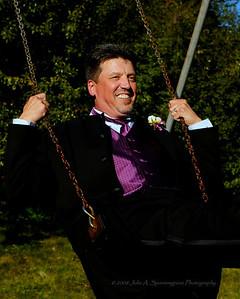 groom swing JAS_9404