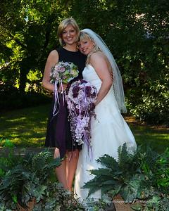Bride n Matron JAS_9272