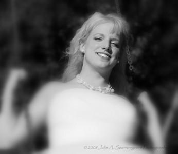 Marie b n w swing JAS_9388