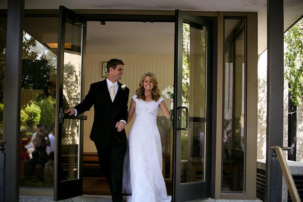07-19-2008 Lindsay and France Wedding