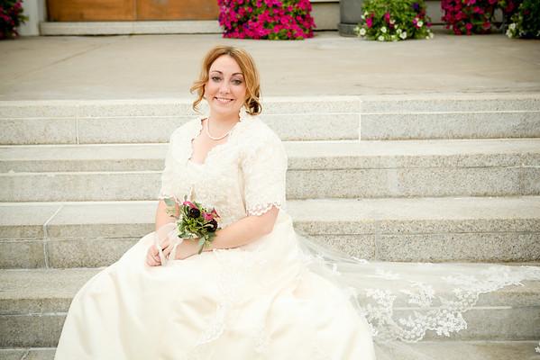 08-06-2008 Robyn Bridals