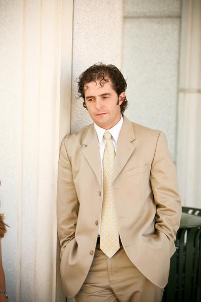 08-14-2008 Brooke and Tomas Wedding