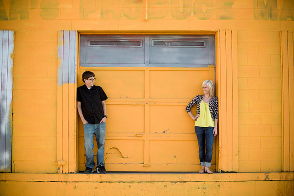 08-29-2008 Rebecca and Jeff Engagements