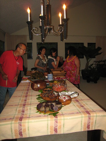 DinnerAtGails