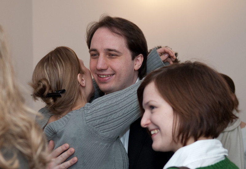 2009-03-12 09-53-54 - Hochzeit von Edith und Tim Böttcher