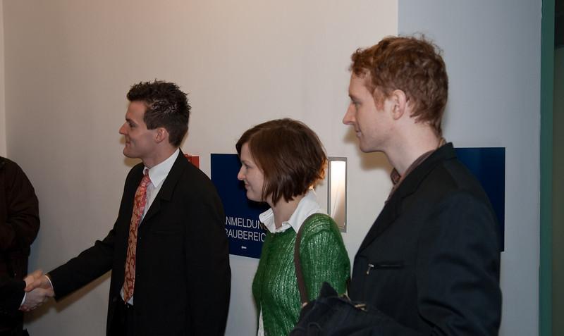 2009-03-12 09-19-18 - Hochzeit von Edith und Tim Böttcher