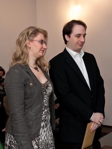 2009-03-12 09-53-06 - Hochzeit von Edith und Tim Böttcher