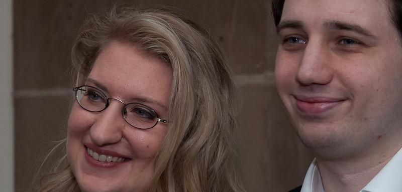 2009-03-12 09-56-01 - Hochzeit von Edith und Tim Böttcher