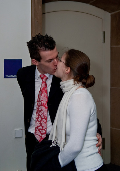 2009-03-12 09-22-22 - Hochzeit von Edith und Tim Böttcher