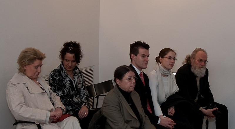 2009-03-12 09-51-57 - Hochzeit von Edith und Tim Böttcher