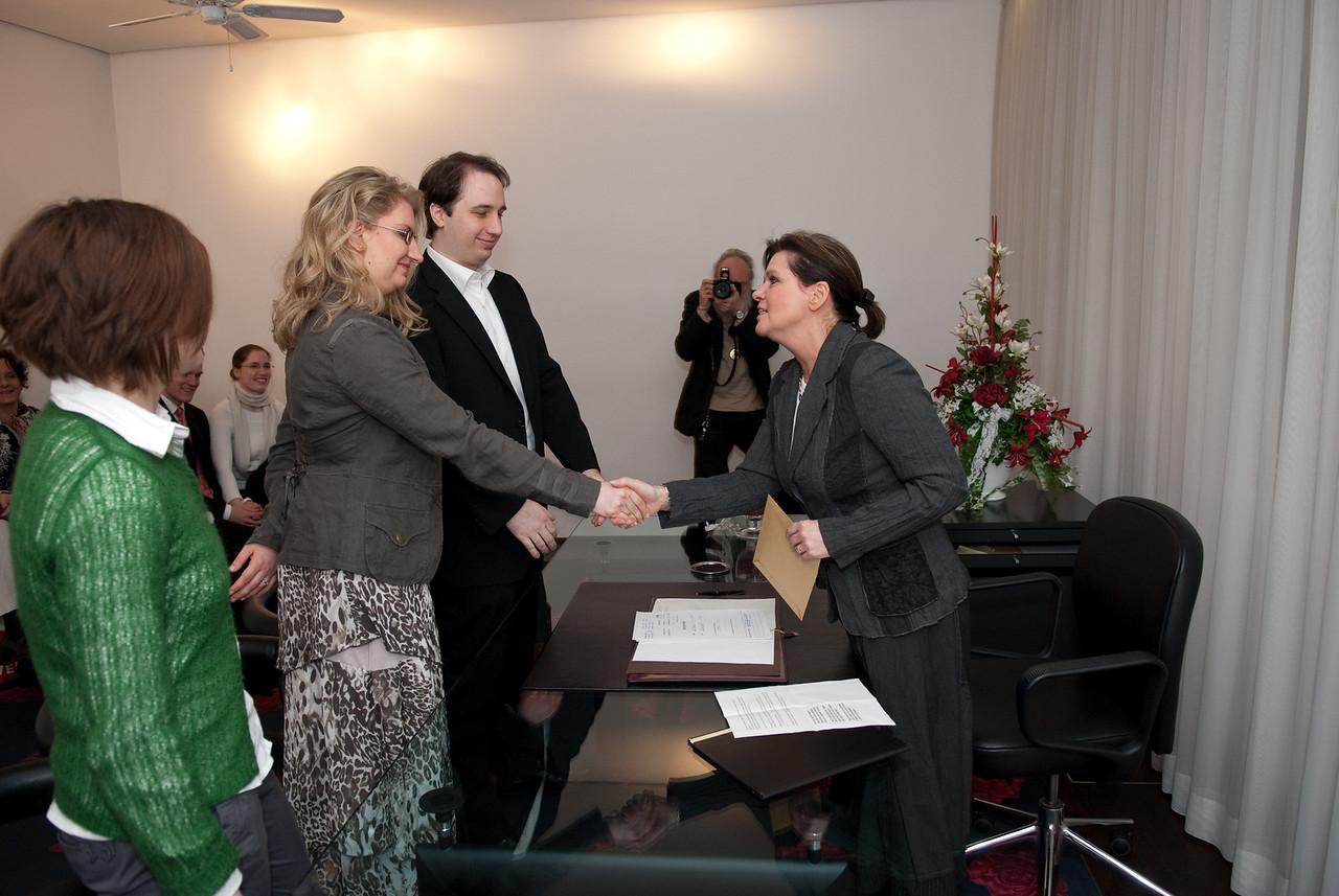 2009-03-12 09-52-58 - Hochzeit von Edith und Tim Böttcher