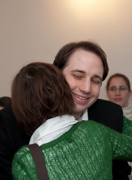 2009-03-12 09-53-48 - Hochzeit von Edith und Tim Böttcher