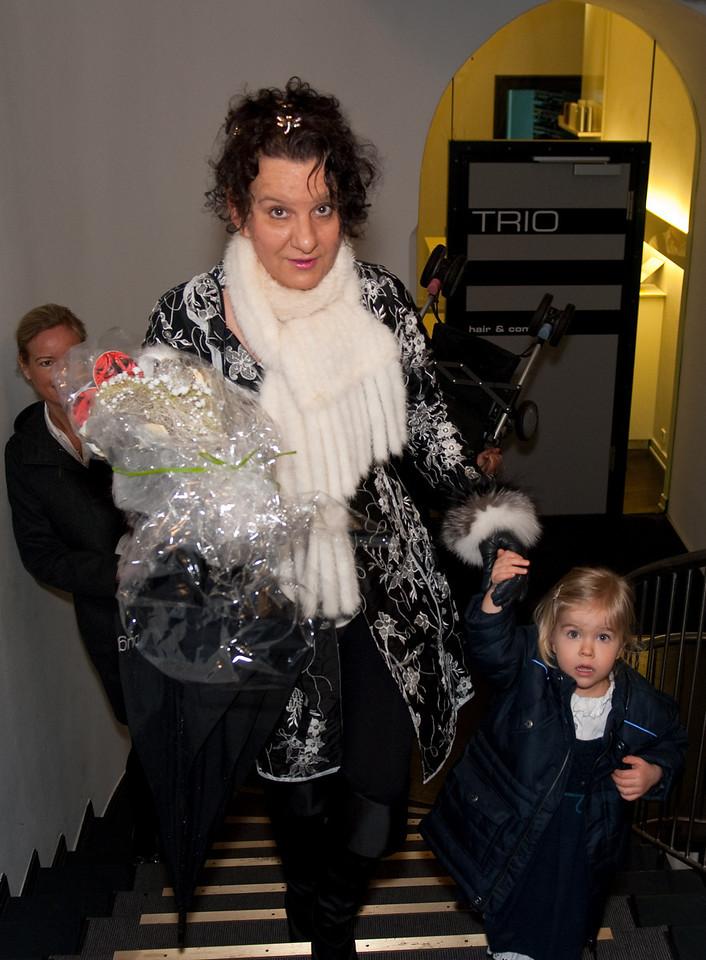 2009-03-12 09-19-38 - Hochzeit von Edith und Tim Böttcher