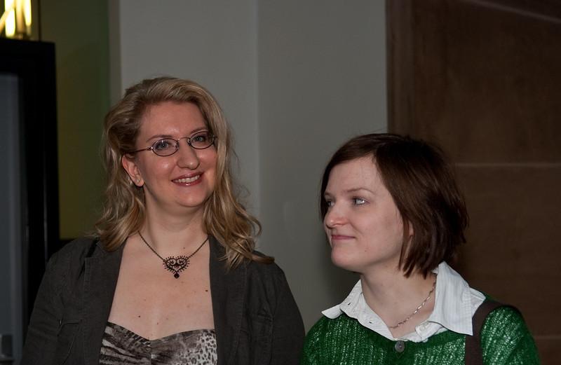 2009-03-12 09-35-29 - Hochzeit von Edith und Tim Böttcher