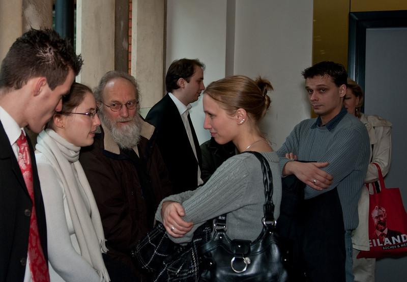 2009-03-12 09-32-22 - Hochzeit von Edith und Tim Böttcher