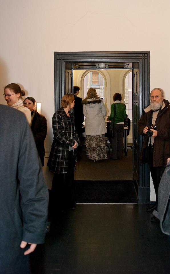 2009-03-12 09-20-20 - Hochzeit von Edith und Tim Böttcher