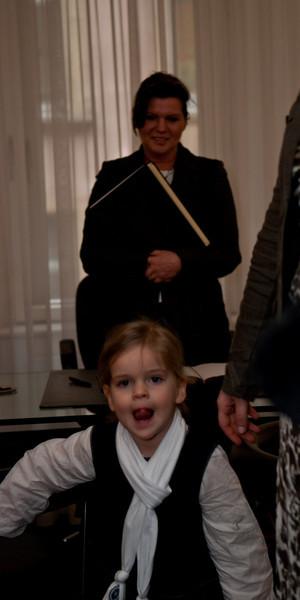2009-03-12 09-55-20 - Hochzeit von Edith und Tim Böttcher