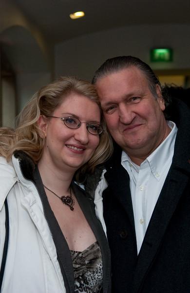2009-03-12 09-59-19 - Hochzeit von Edith und Tim Böttcher
