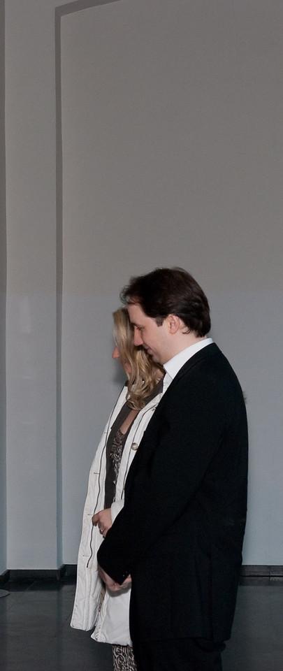 2009-03-12 09-17-27 - Hochzeit von Edith und Tim Böttcher