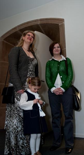 2009-03-12 09-38-56 - Hochzeit von Edith und Tim Böttcher