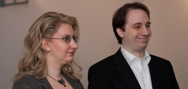 2009-03-12 09-47-05 - Hochzeit von Edith und Tim Böttcher