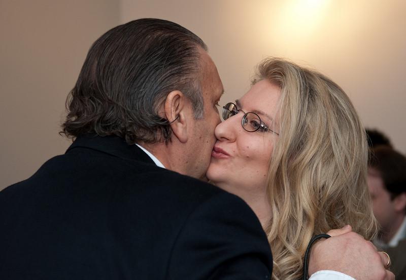 2009-03-12 09-53-36 - Hochzeit von Edith und Tim Böttcher