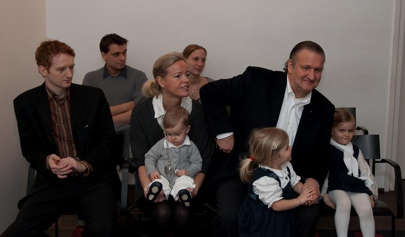 2009-03-12 09-51-48 - Hochzeit von Edith und Tim Böttcher